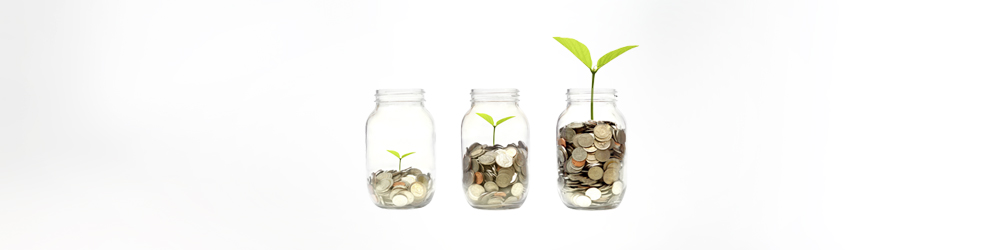 Банковская ставка: когда игра стоит свеч