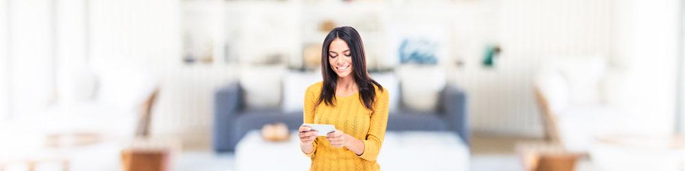 Как быть с кредитом после изменения фамилии?