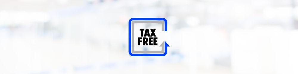 Система tax free для возврата иностранцами НДС заработала в тестовом режиме
