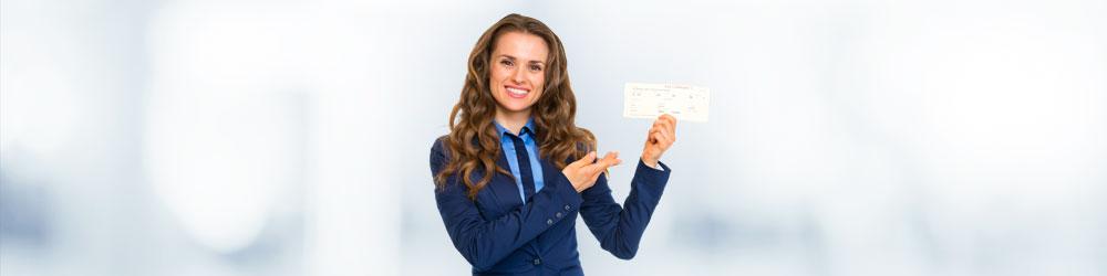 Можно ли расторгнуть кредитный договор