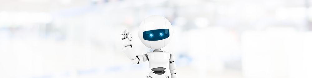 Mastercard купила компанию, занимающуюся искусственным интеллектом