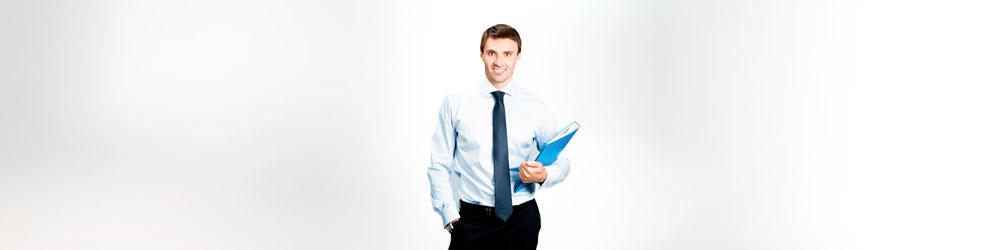 Льготное кредитование инвестпроектов: лимит увеличен вдвое