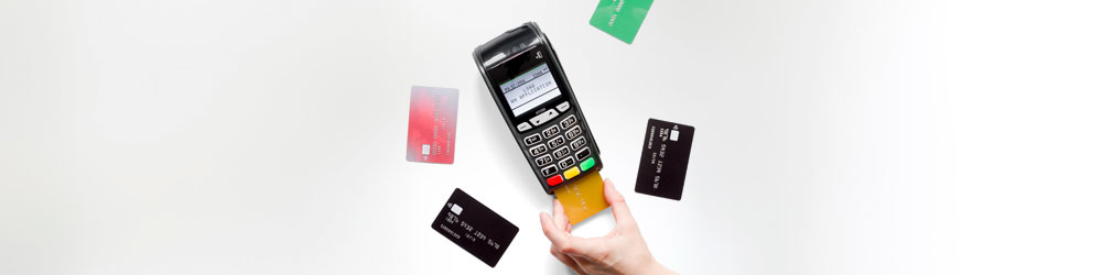 Как понизить ставку по открытому кредиту