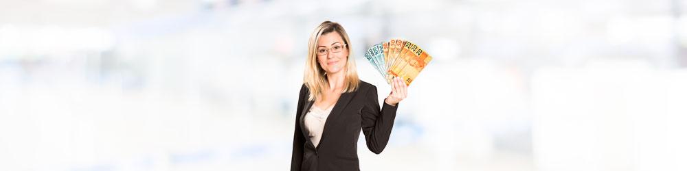 Кто заинтересован вкладами в «экзотические» валюты