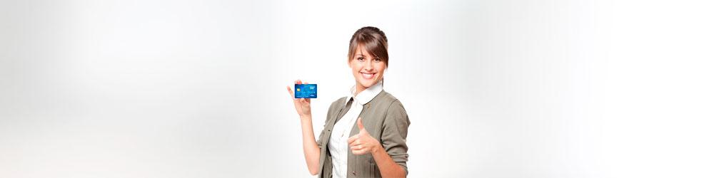 Новые кредитные истории: МФО не копаются в чужом грязном белье