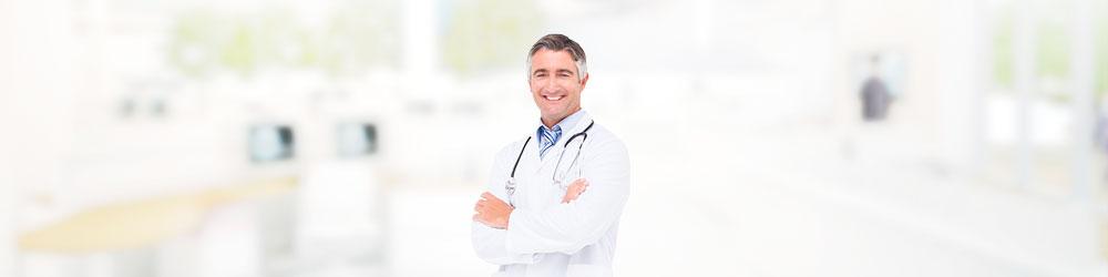 В какие сектора медицины лучше инвестировать