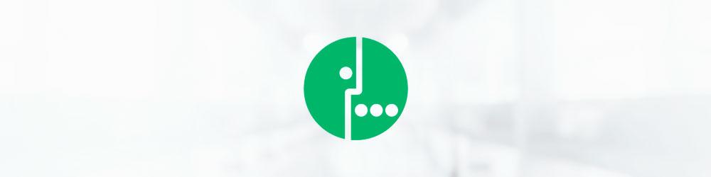Отключение возможности погашения займов с использованием средств счета абонентов Мегафон и МТС