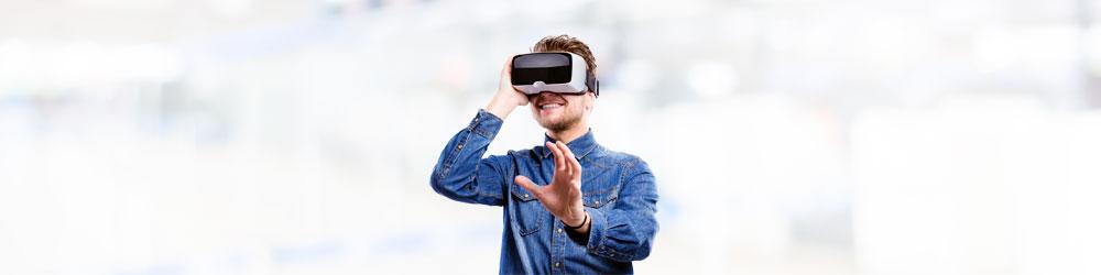 Как минимум 40% россиян освоят цифровые технологии к 2021 году