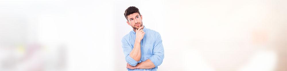 Временная регистрация – помеха для оформления кредита?