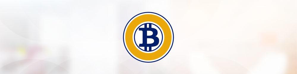 Новое золото цифровой пробы - Bitcoin Gold