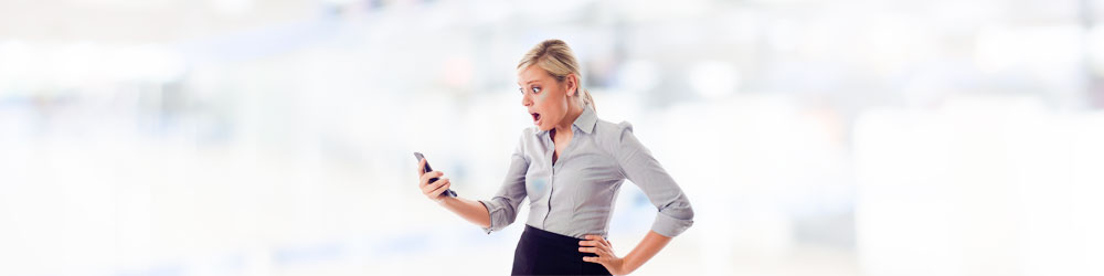 Вирус FakeBank может своровать денежные средства через телефонные звонки