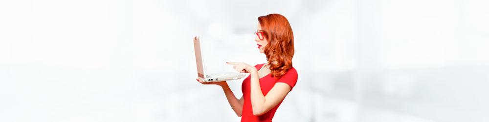 Хотите знать свою кредитную историю?