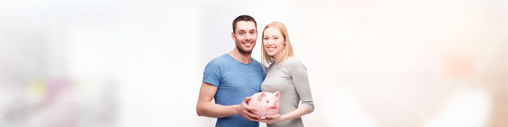 МФО не меняют условий кредитования, поэтому востребованы