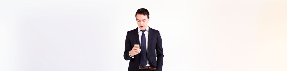 Мобильные приложения банков и такси набирают популярность у россиян