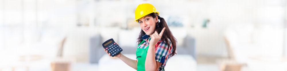 Минстрой рекомендует ввести кредитование на капремонт жилых домов