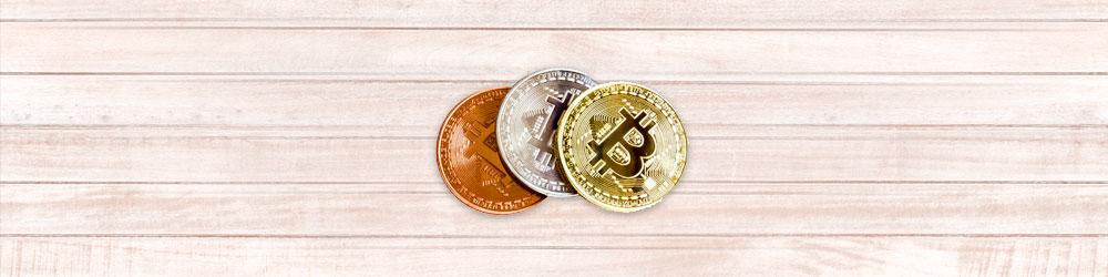 Выбираем криптовалютную биржу: Подробная инструкция для новичков
