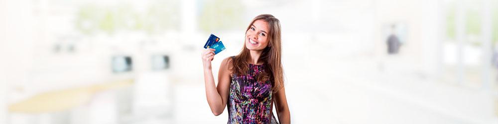 Visa и MasterCard решили сотрудничать с НСПК