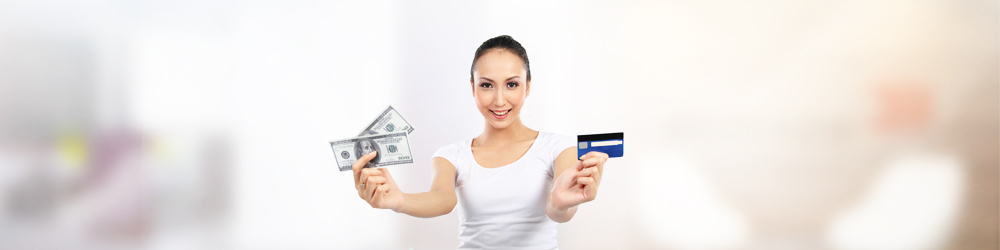 Преимущества и недостатки потребительского кредитования