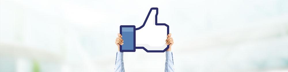 Компания Webbankir признана первой в соцсетях по итогам 2016 года
