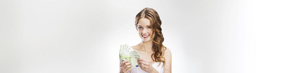 Свадьба: сколько нужно потратить на праздник и где найти деньги