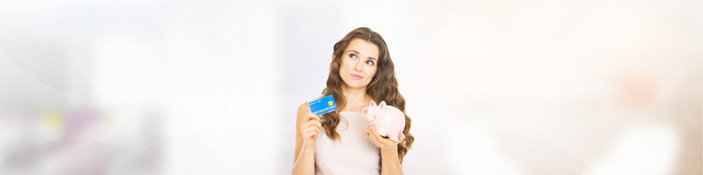 Сменить микрозаймы на банковские кредиты?