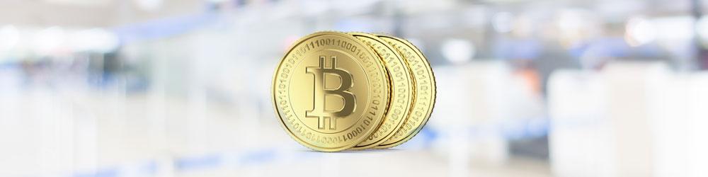 Биткоины: как из криптовалюты получить рубли и где их потратить?