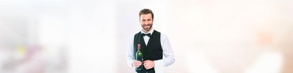 Мир на пороге винной катастрофы