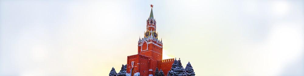 Как Москва будет снимать ограничения