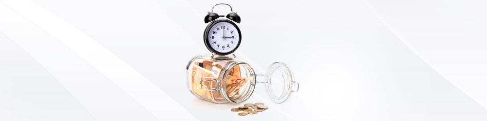 Минимальную зарплату будут высчитывать по часам