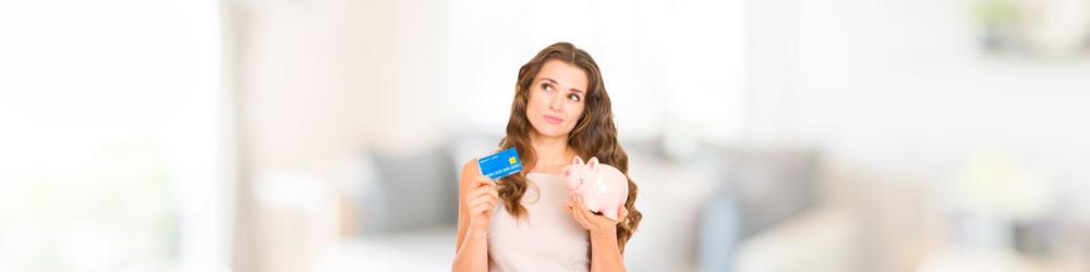 Займы частным лицам. Что делать, если отказал банк