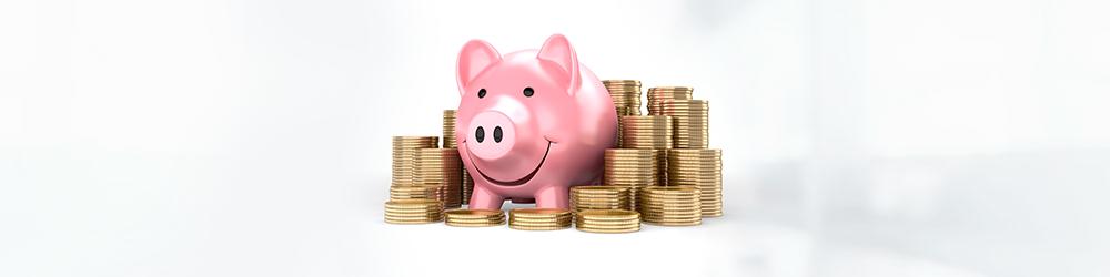 Как копить деньги: секреты, которых вы не знали