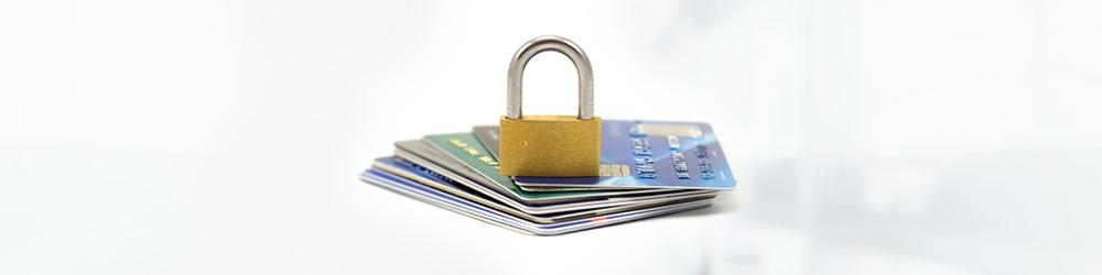Как защитить свою банковскую карту от мошенников?