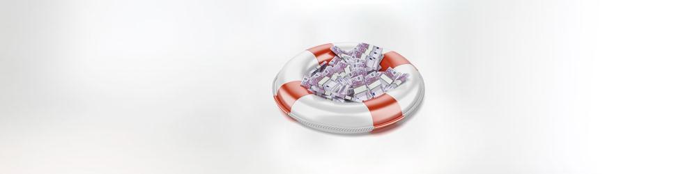 Способы, которые помогут спасти кредитную историю