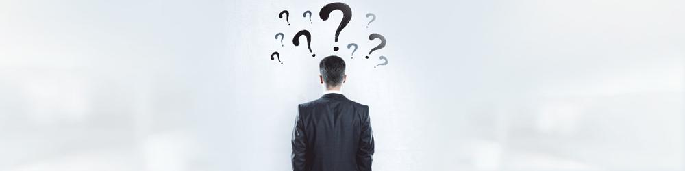 Чем ссуда отличается от кредита?