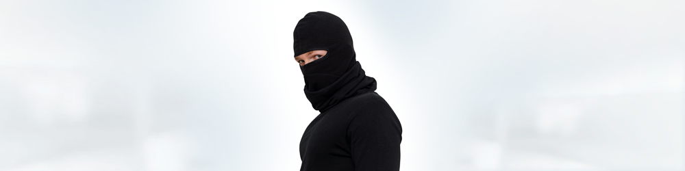 Как получателю займа защититься от мошенников?