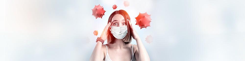 Что делать с деньгами во время коронавируса