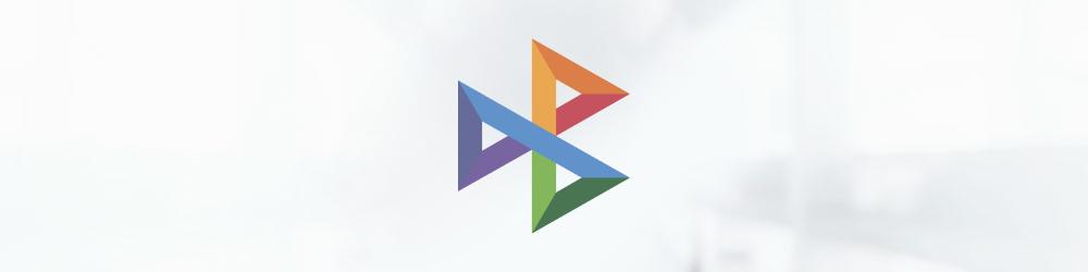 Webbankir подключился к Системе быстрых платежей