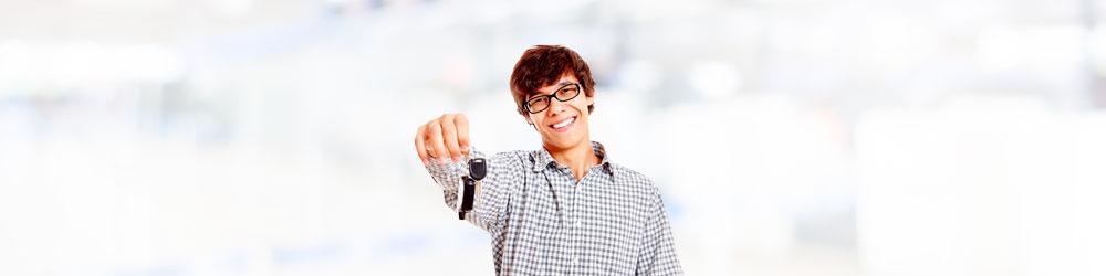 Льготные кредиты на покупку авто опять вернутся?