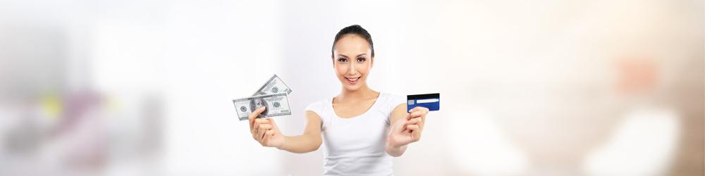 Куда вложить деньги: банк или микрофинансовая организация