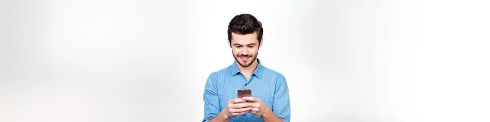 Что может банк узнать о заемщике из социальных сетей?