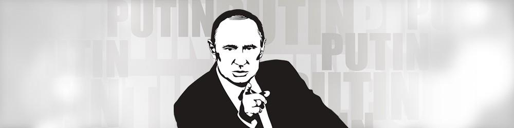 О чем говорил Путин. Ключевые тезисы послания Федеральному собранию