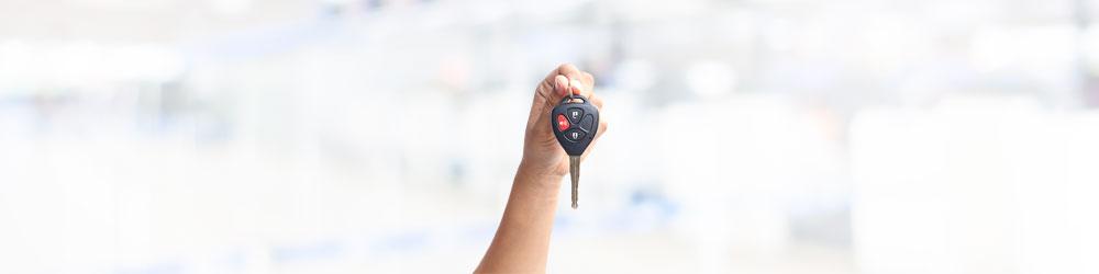 Как не попасть впросак при покупке автомобиля