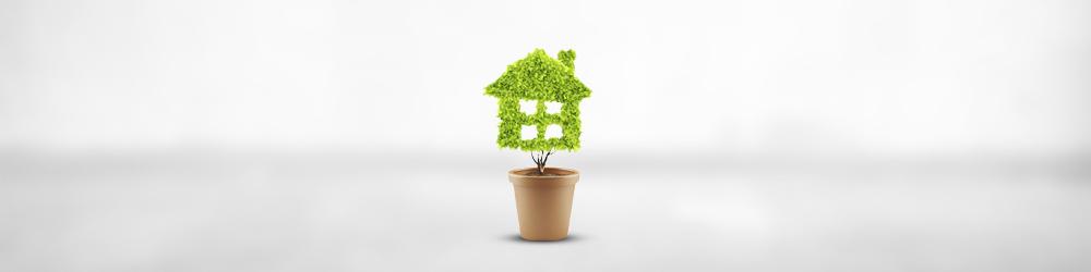 Первоначальные взносы по ипотечному кредиту выросли до 40%