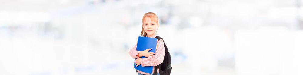 Резко подскочил спрос на кредиты для подготовки детей к школе