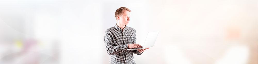 Работаем дома: выгодно ли заниматься фрилансом и работать удаленно