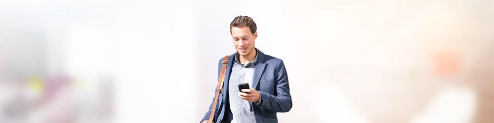 Получить кредит по скайпу или телефону предприниматели смогут уже в 2019 году