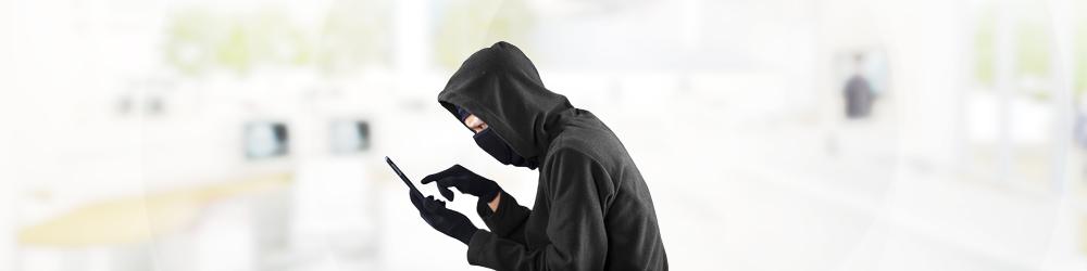 Серия хакерских атак заставила серьезно задуматься о безопасности банковской системы