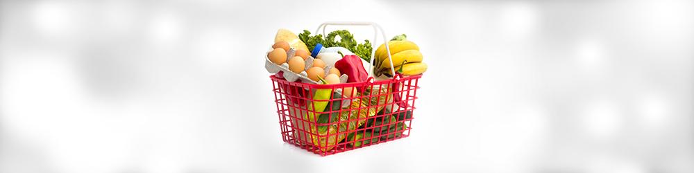 Поставщики продуктов питания предупредили о росте цен
