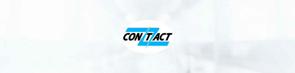 Выдача займов наличными на систему CONTACT