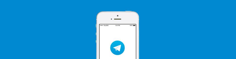 Подписывайтесь на наш Telegram-канал и выигрывайте призы!